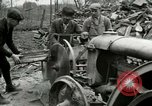 Image of Fordson Tractor United States USA, 1930, second 43 stock footage video 65675021049