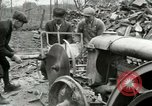 Image of Fordson Tractor United States USA, 1930, second 44 stock footage video 65675021049