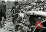 Image of Fordson Tractor United States USA, 1930, second 45 stock footage video 65675021049