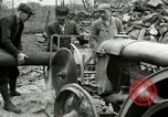 Image of Fordson Tractor United States USA, 1930, second 50 stock footage video 65675021049