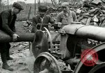 Image of Fordson Tractor United States USA, 1930, second 51 stock footage video 65675021049