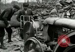Image of Fordson Tractor United States USA, 1930, second 54 stock footage video 65675021049