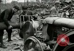 Image of Fordson Tractor United States USA, 1930, second 55 stock footage video 65675021049
