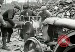 Image of Fordson Tractor United States USA, 1930, second 59 stock footage video 65675021049