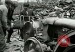 Image of Fordson Tractor United States USA, 1930, second 60 stock footage video 65675021049