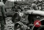 Image of Fordson Tractor United States USA, 1930, second 61 stock footage video 65675021049