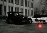Image of Ford cars of 1920s United States USA, 1927, second 13 stock footage video 65675021053
