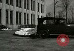 Image of Ford cars of 1920s United States USA, 1927, second 21 stock footage video 65675021053