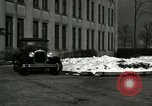 Image of Ford cars of 1920s United States USA, 1927, second 58 stock footage video 65675021053