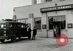 Image of Stout Air Lines United States USA, 1926, second 16 stock footage video 65675021057