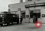 Image of Stout Air Lines United States USA, 1926, second 17 stock footage video 65675021057