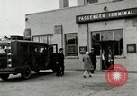 Image of Stout Air Lines United States USA, 1926, second 23 stock footage video 65675021057