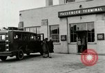 Image of Stout Air Lines United States USA, 1926, second 31 stock footage video 65675021057