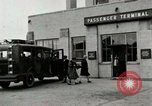 Image of Stout Air Lines United States USA, 1926, second 32 stock footage video 65675021057