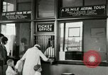 Image of Stout Air Lines United States USA, 1926, second 42 stock footage video 65675021057