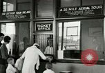 Image of Stout Air Lines United States USA, 1926, second 43 stock footage video 65675021057
