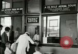 Image of Stout Air Lines United States USA, 1926, second 44 stock footage video 65675021057