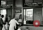 Image of Stout Air Lines United States USA, 1926, second 45 stock footage video 65675021057