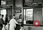 Image of Stout Air Lines United States USA, 1926, second 46 stock footage video 65675021057