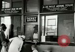 Image of Stout Air Lines United States USA, 1926, second 48 stock footage video 65675021057