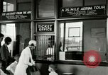 Image of Stout Air Lines United States USA, 1926, second 49 stock footage video 65675021057