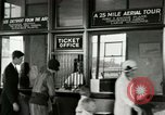 Image of Stout Air Lines United States USA, 1926, second 51 stock footage video 65675021057