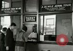Image of Stout Air Lines United States USA, 1926, second 53 stock footage video 65675021057