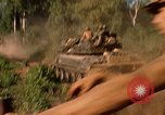 Image of 11th Armored Cavalry Regiment Cambodia, 1970, second 12 stock footage video 65675021059