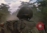 Image of 11th Armored Cavalry Regiment Cambodia, 1970, second 21 stock footage video 65675021059