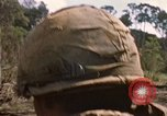 Image of 11th Armored Cavalry Regiment Cambodia, 1970, second 22 stock footage video 65675021059