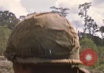 Image of 11th Armored Cavalry Regiment Cambodia, 1970, second 26 stock footage video 65675021059