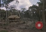 Image of 11th Armored Cavalry Regiment Cambodia, 1970, second 28 stock footage video 65675021059