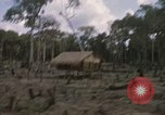 Image of 11th Armored Cavalry Regiment Cambodia, 1970, second 29 stock footage video 65675021059