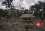 Image of 11th Armored Cavalry Regiment Cambodia, 1970, second 30 stock footage video 65675021059