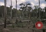 Image of 11th Armored Cavalry Regiment Cambodia, 1970, second 39 stock footage video 65675021059