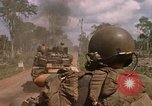 Image of 11th Armored Cavalry Regiment Cambodia, 1970, second 59 stock footage video 65675021059