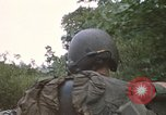 Image of 11th Armored Cavalry Regiment Cambodia, 1970, second 9 stock footage video 65675021060