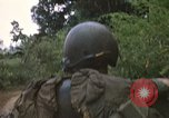 Image of 11th Armored Cavalry Regiment Cambodia, 1970, second 12 stock footage video 65675021060