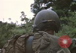 Image of 11th Armored Cavalry Regiment Cambodia, 1970, second 13 stock footage video 65675021060