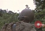 Image of 11th Armored Cavalry Regiment Cambodia, 1970, second 15 stock footage video 65675021060