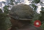 Image of 11th Armored Cavalry Regiment Cambodia, 1970, second 22 stock footage video 65675021060
