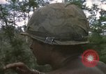 Image of 11th Armored Cavalry Regiment Cambodia, 1970, second 23 stock footage video 65675021060