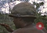 Image of 11th Armored Cavalry Regiment Cambodia, 1970, second 24 stock footage video 65675021060