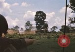 Image of 11th Armored Cavalry Regiment Cambodia, 1970, second 25 stock footage video 65675021060