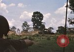 Image of 11th Armored Cavalry Regiment Cambodia, 1970, second 26 stock footage video 65675021060