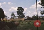 Image of 11th Armored Cavalry Regiment Cambodia, 1970, second 27 stock footage video 65675021060