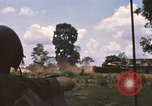 Image of 11th Armored Cavalry Regiment Cambodia, 1970, second 28 stock footage video 65675021060