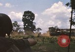 Image of 11th Armored Cavalry Regiment Cambodia, 1970, second 29 stock footage video 65675021060