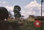 Image of 11th Armored Cavalry Regiment Cambodia, 1970, second 30 stock footage video 65675021060