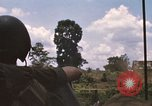 Image of 11th Armored Cavalry Regiment Cambodia, 1970, second 33 stock footage video 65675021060